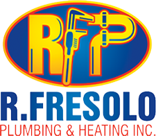 R. Fresolo Plumbing & Heating, Inc
